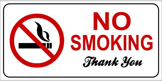 電子タバコで禁煙ができるのか検証してみた!