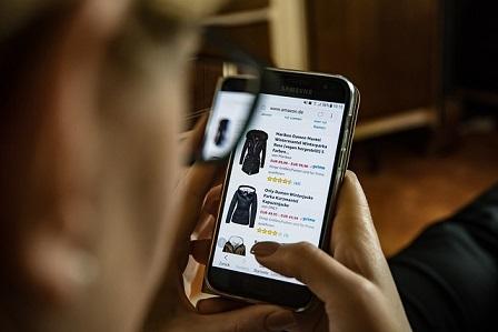 韓国から通販できるGmarketの会員登録方法を解説