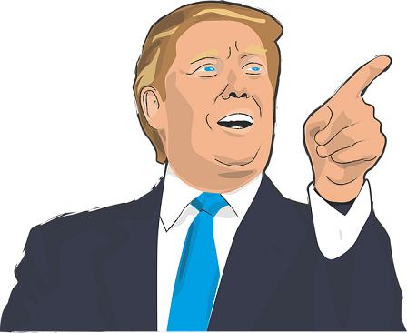 ちょびリッチ キャラクター総選挙2018!掲げたマニフェストが実行される!