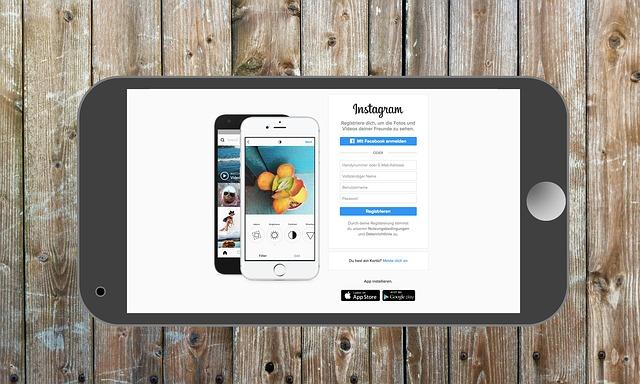 ライフメディア Instagram「#ライフメディアおすすめ案件」投稿キャンペーン始まってます。